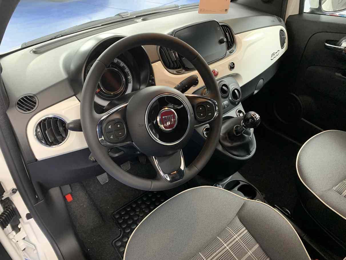 fiat_500_premium_auto_enna_vendita_auto_6