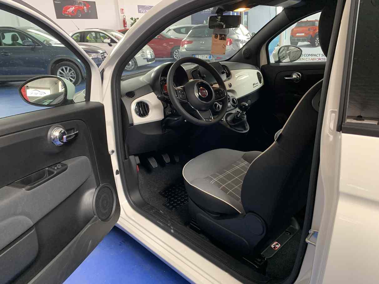 fiat_500_premium_auto_enna_vendita_auto_7