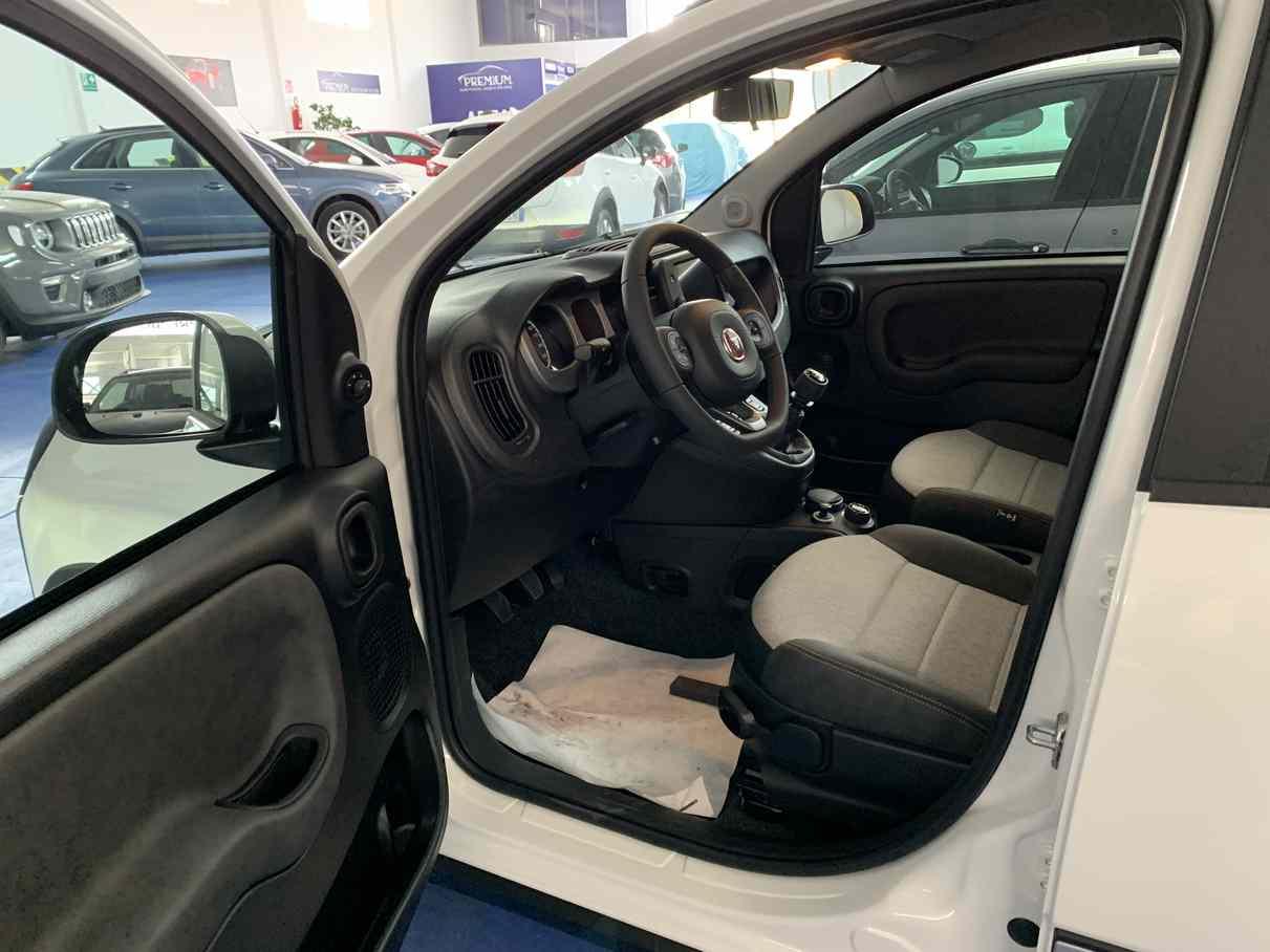 fiat_panda_cross_4x4_premium_auto_enna_vendita_auto_9