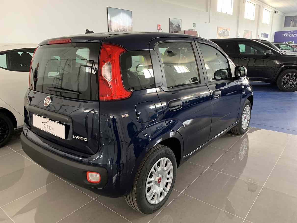 fiat_panda_premium_auto_enna_vendita_auto_1