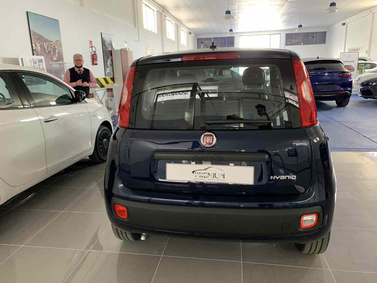 fiat_panda_premium_auto_enna_vendita_auto_2