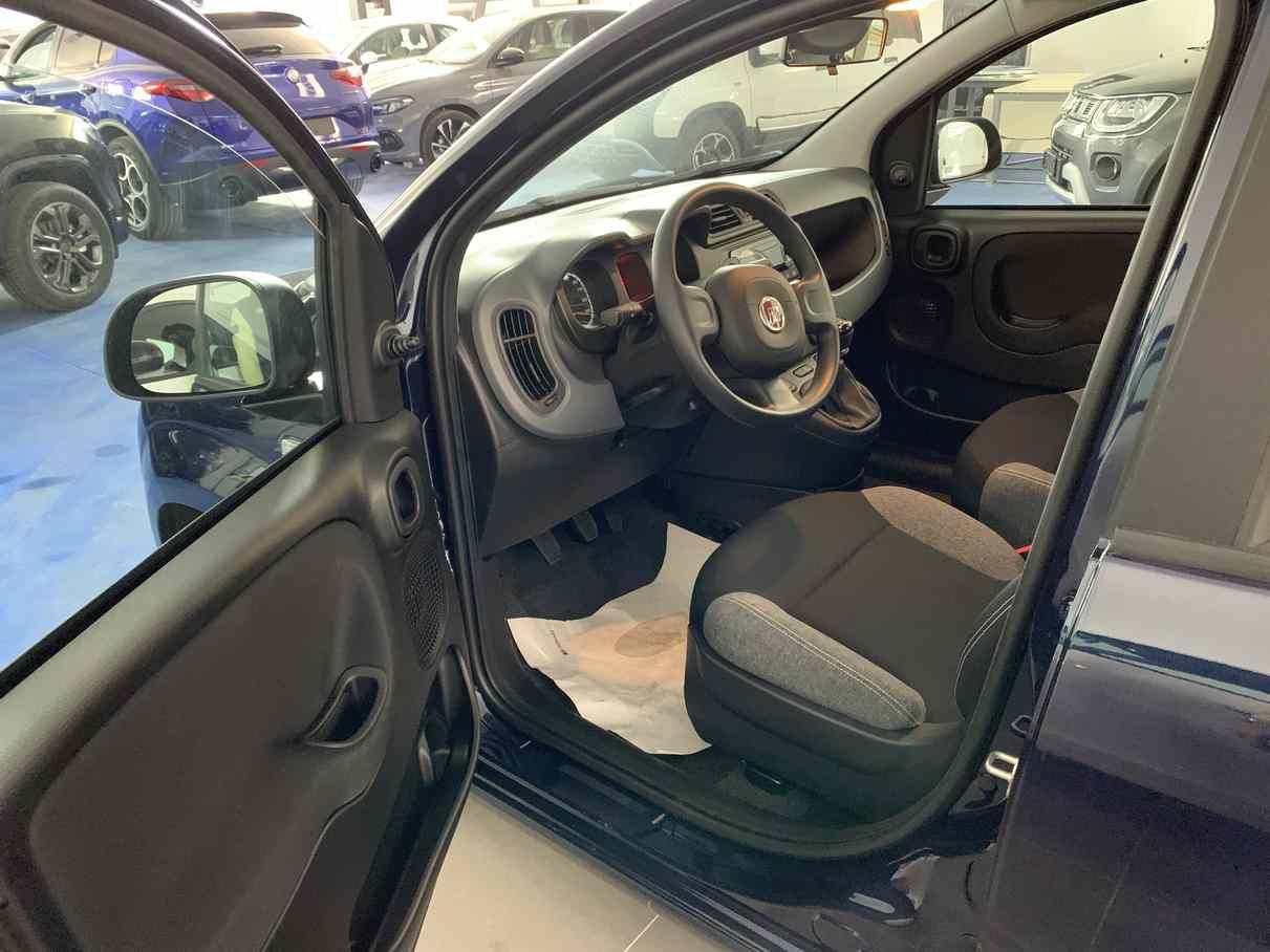fiat_panda_premium_auto_enna_vendita_auto_4