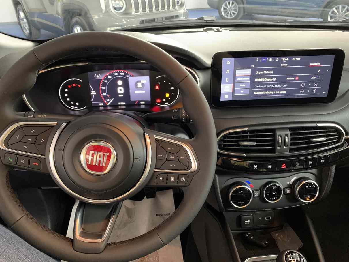fiat_tipo_sport_premium_auto_enna_vendita_auto_1