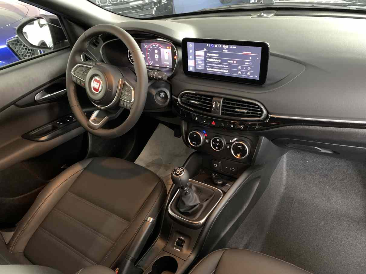 fiat_tipo_sport_premium_auto_enna_vendita_auto_2