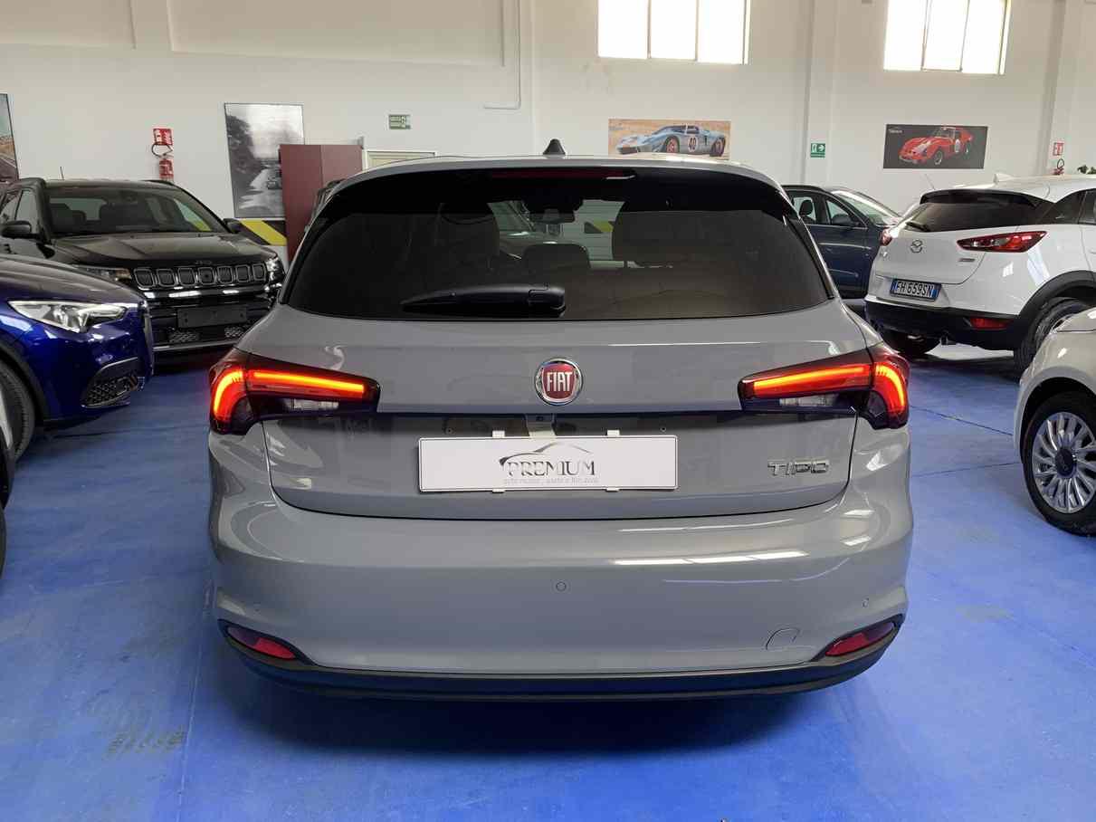 fiat_tipo_sport_premium_auto_enna_vendita_auto_4