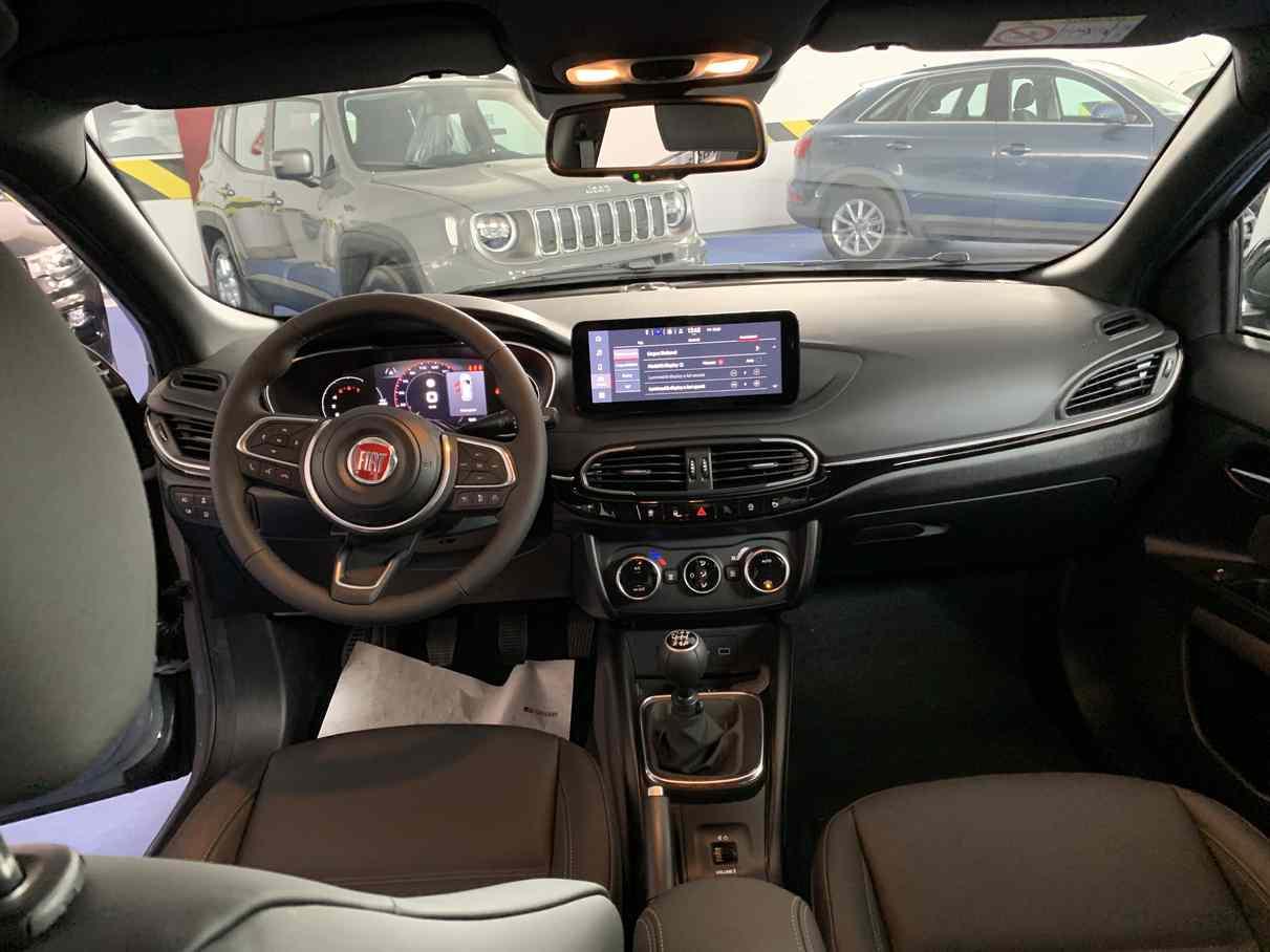 fiat_tipo_sport_premium_auto_enna_vendita_auto_5