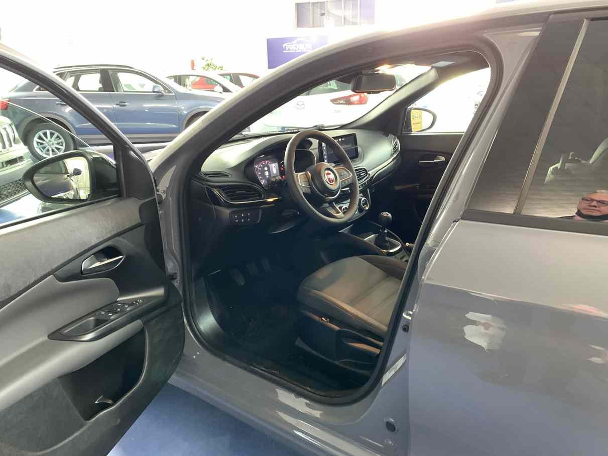 fiat_tipo_sport_premium_auto_enna_vendita_auto_7