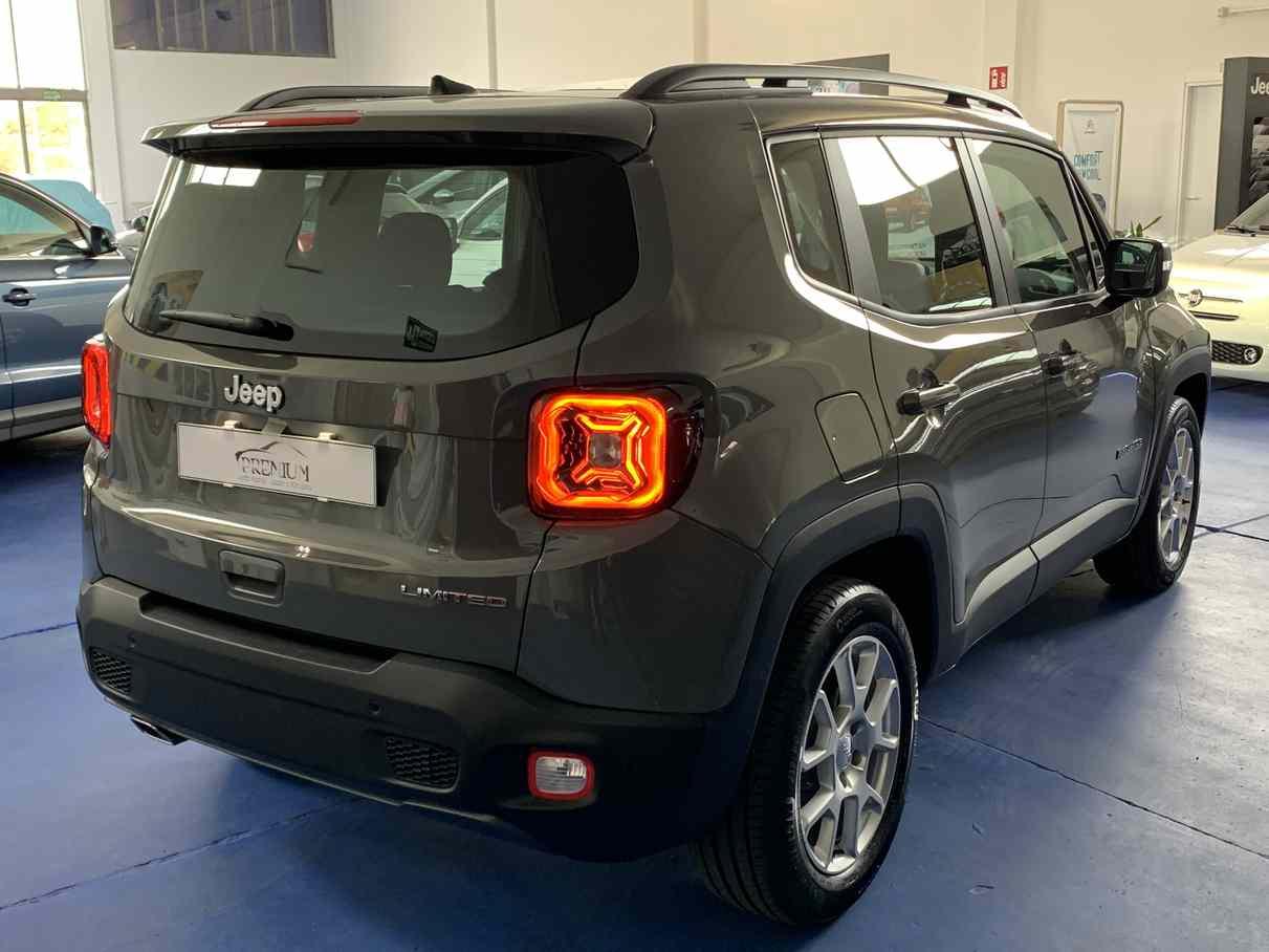 jeep_renegade_premium_auto_enna_vendita_auto_1