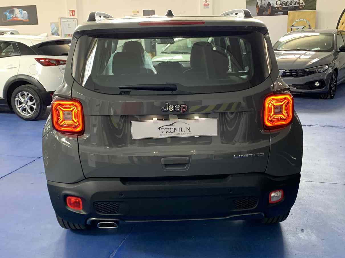 jeep_renegade_premium_auto_enna_vendita_auto_2