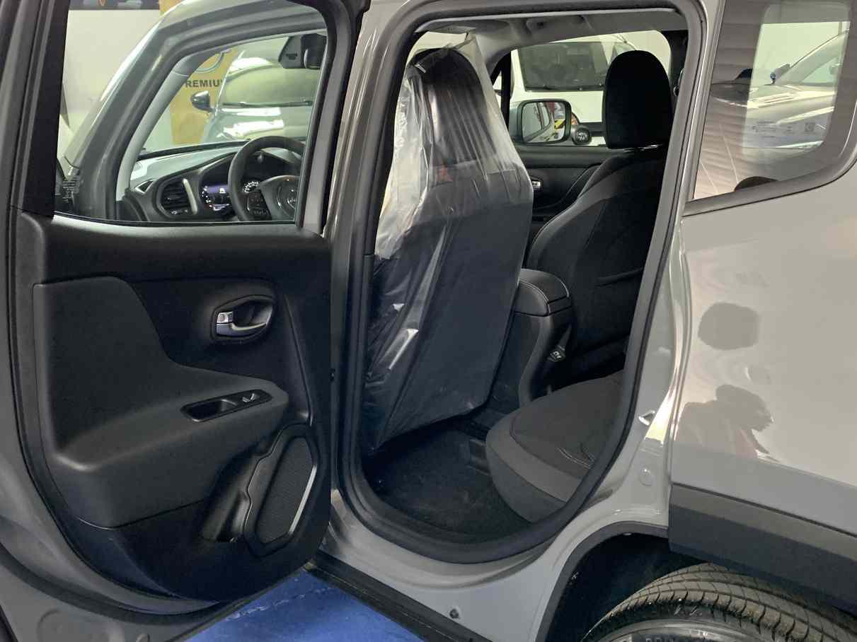 jeep_renegade_premium_auto_enna_vendita_auto_5