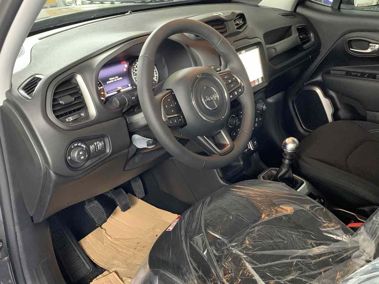 jeep_renegade_premium_auto_enna_vendita_auto_6