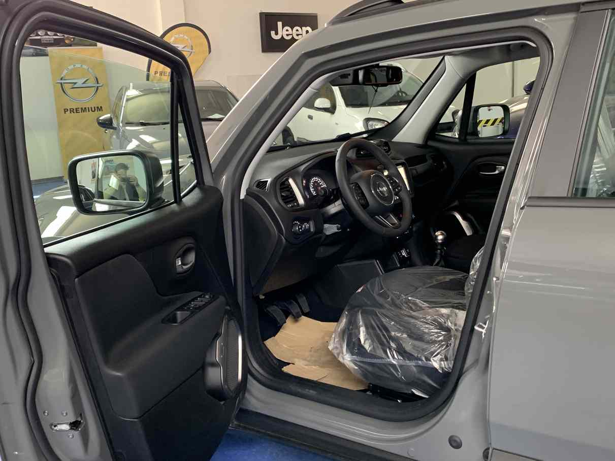 jeep_renegade_premium_auto_enna_vendita_auto_7