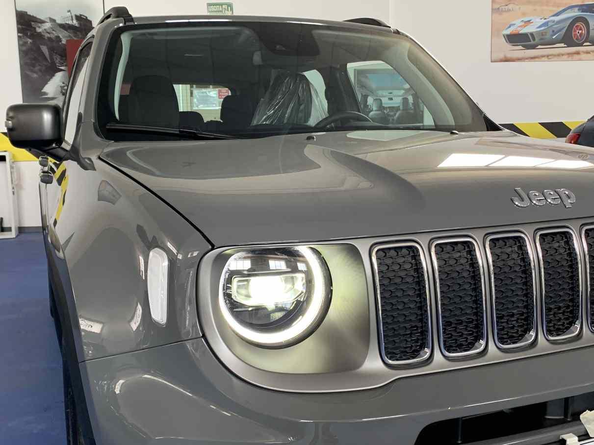 jeep_renegade_premium_auto_enna_vendita_auto_8