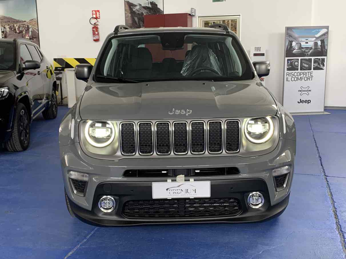 jeep_renegade_premium_auto_enna_vendita_auto_9