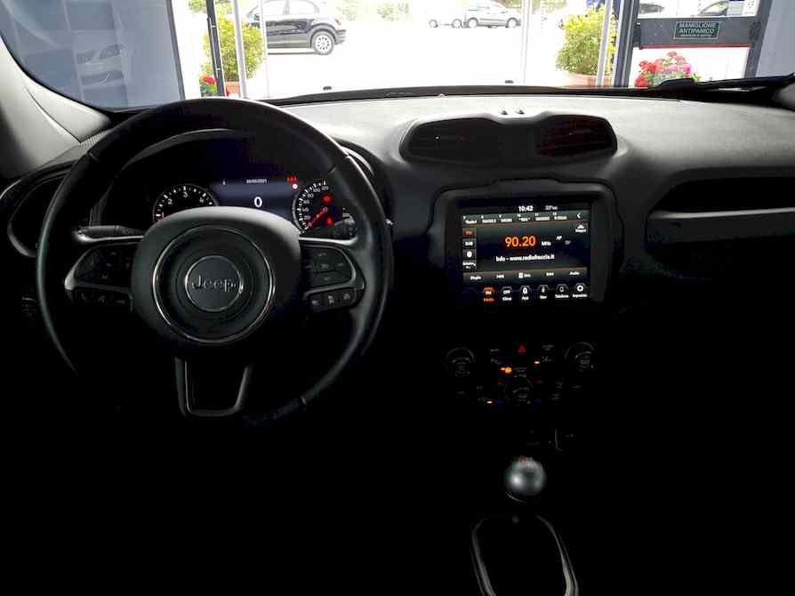 jeep_renegade_premium_auto_vendita_veicoli_nuovi_usati_enna_1