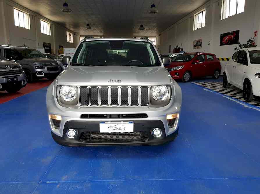 jeep_renegade_premium_auto_vendita_veicoli_nuovi_usati_enna_11