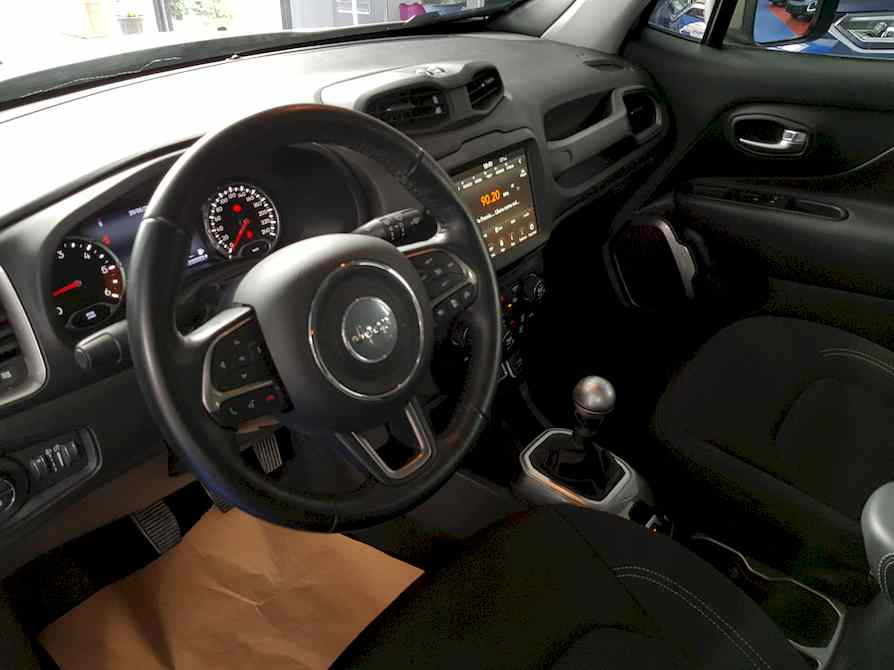 jeep_renegade_premium_auto_vendita_veicoli_nuovi_usati_enna_3