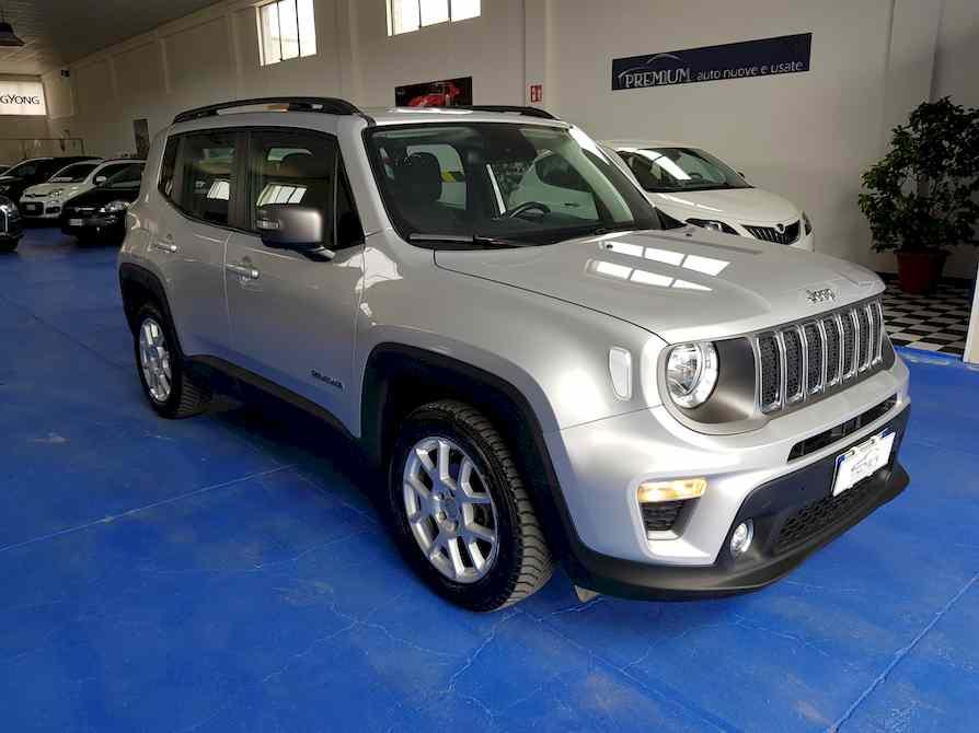 jeep_renegade_premium_auto_vendita_veicoli_nuovi_usati_enna_5