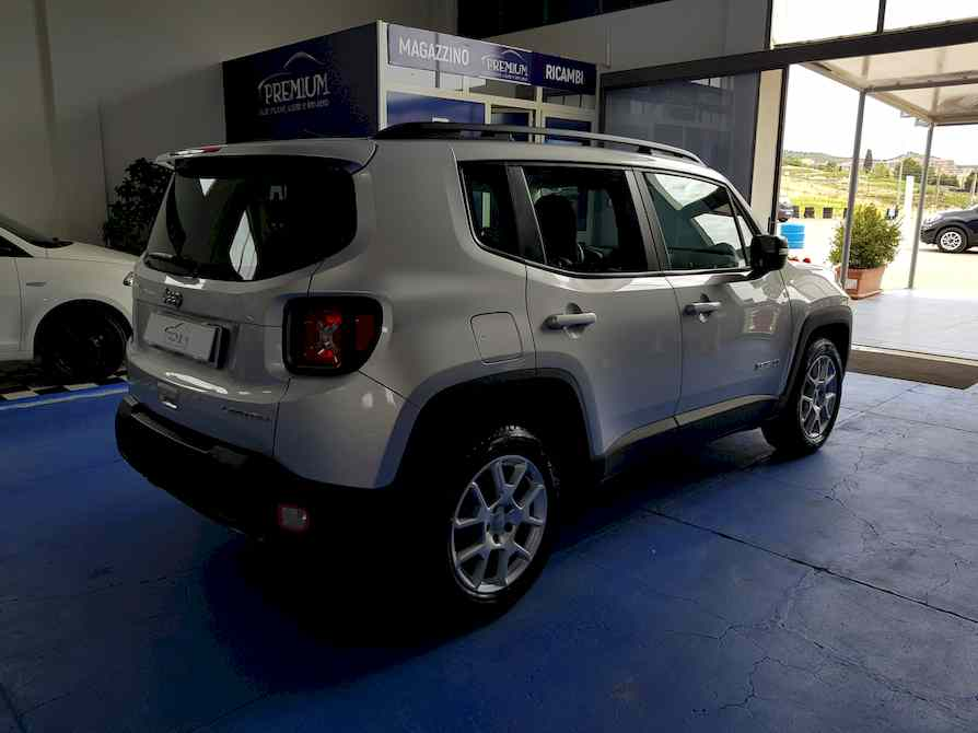 jeep_renegade_premium_auto_vendita_veicoli_nuovi_usati_enna_6
