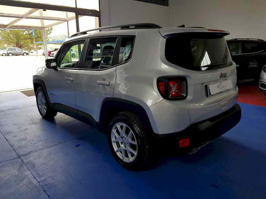 jeep_renegade_premium_auto_vendita_veicoli_nuovi_usati_enna_8
