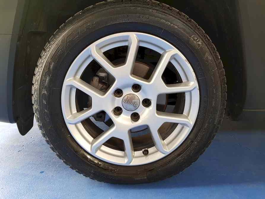 jeep_renegade_premium_auto_vendita_veicoli_nuovi_usati_enna_9