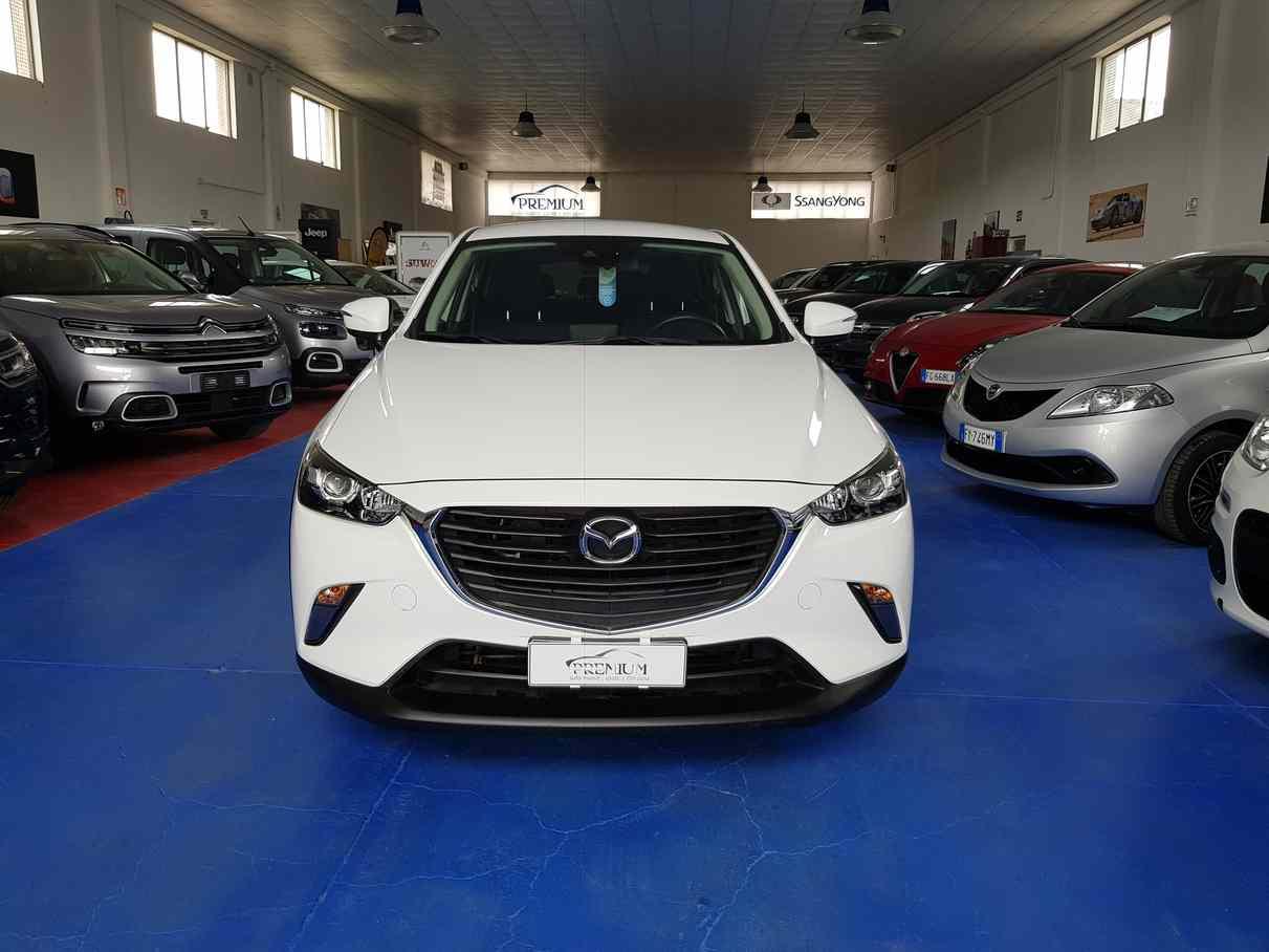 mazda_cx30_premium_auto_enna_vendita_automobili_12