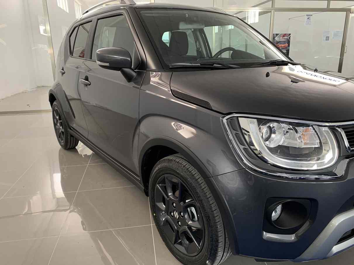 suzuki_ignis_premium_auto_enna_vendita_auto_1