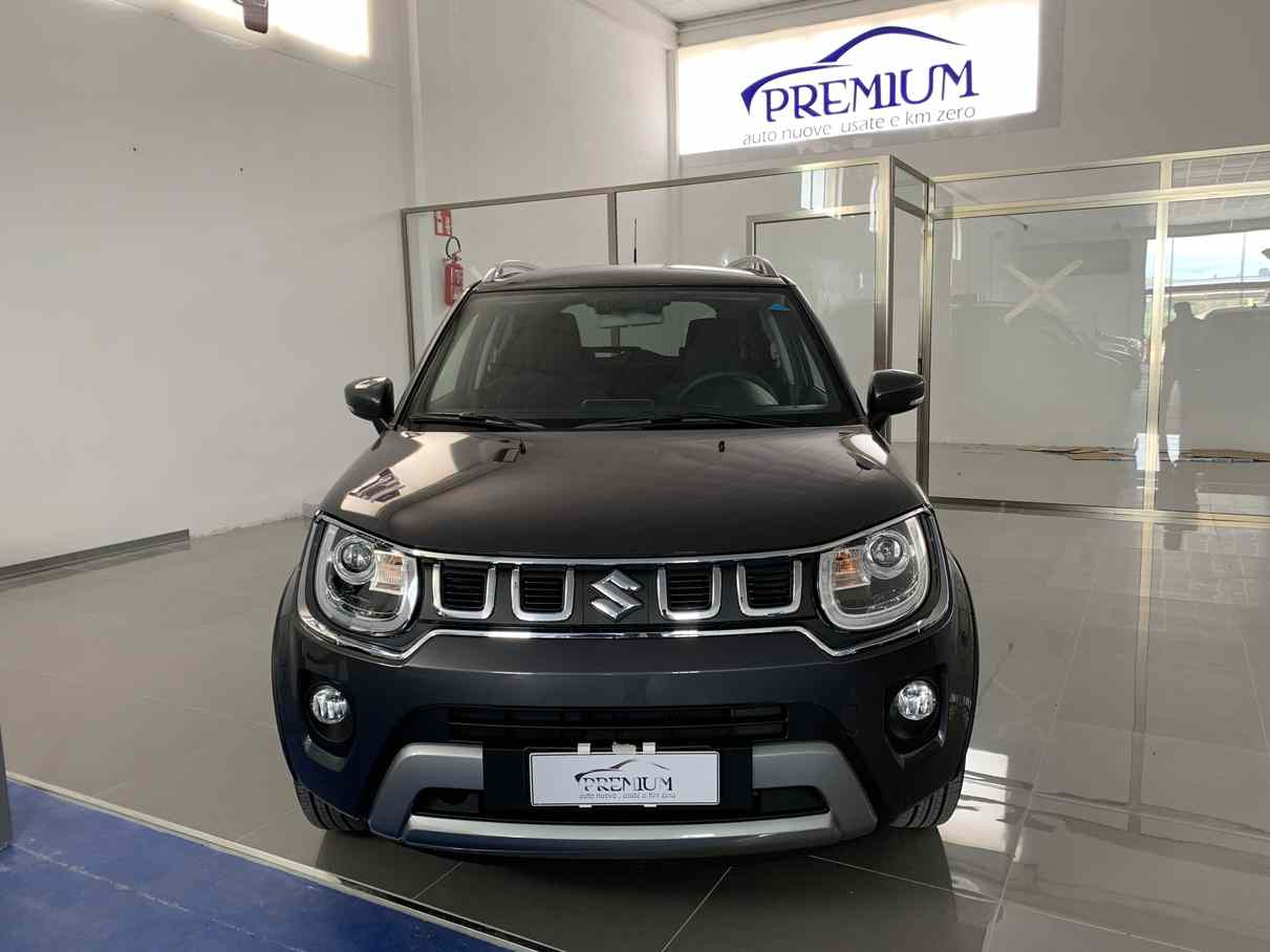 suzuki_ignis_premium_auto_enna_vendita_auto_12