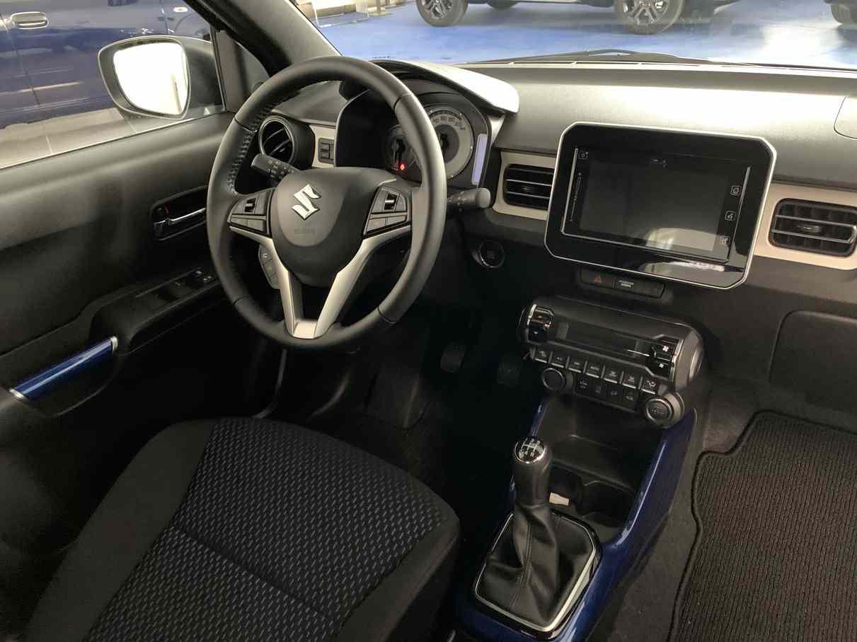 suzuki_ignis_premium_auto_enna_vendita_auto_2
