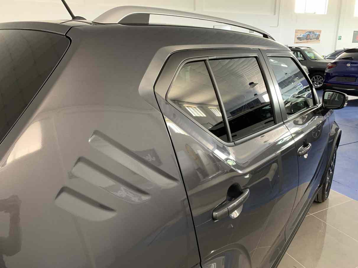suzuki_ignis_premium_auto_enna_vendita_auto_3