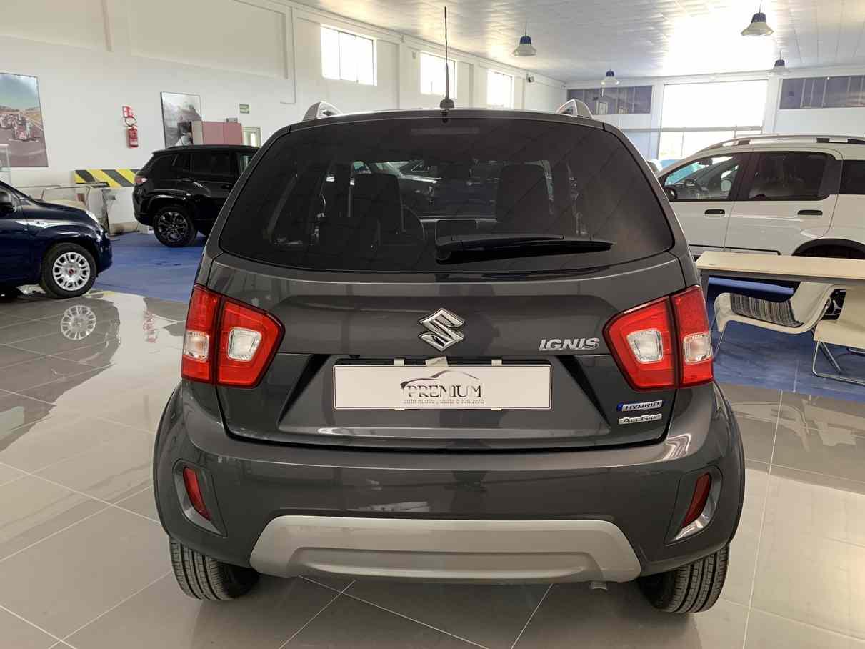 suzuki_ignis_premium_auto_enna_vendita_auto_6