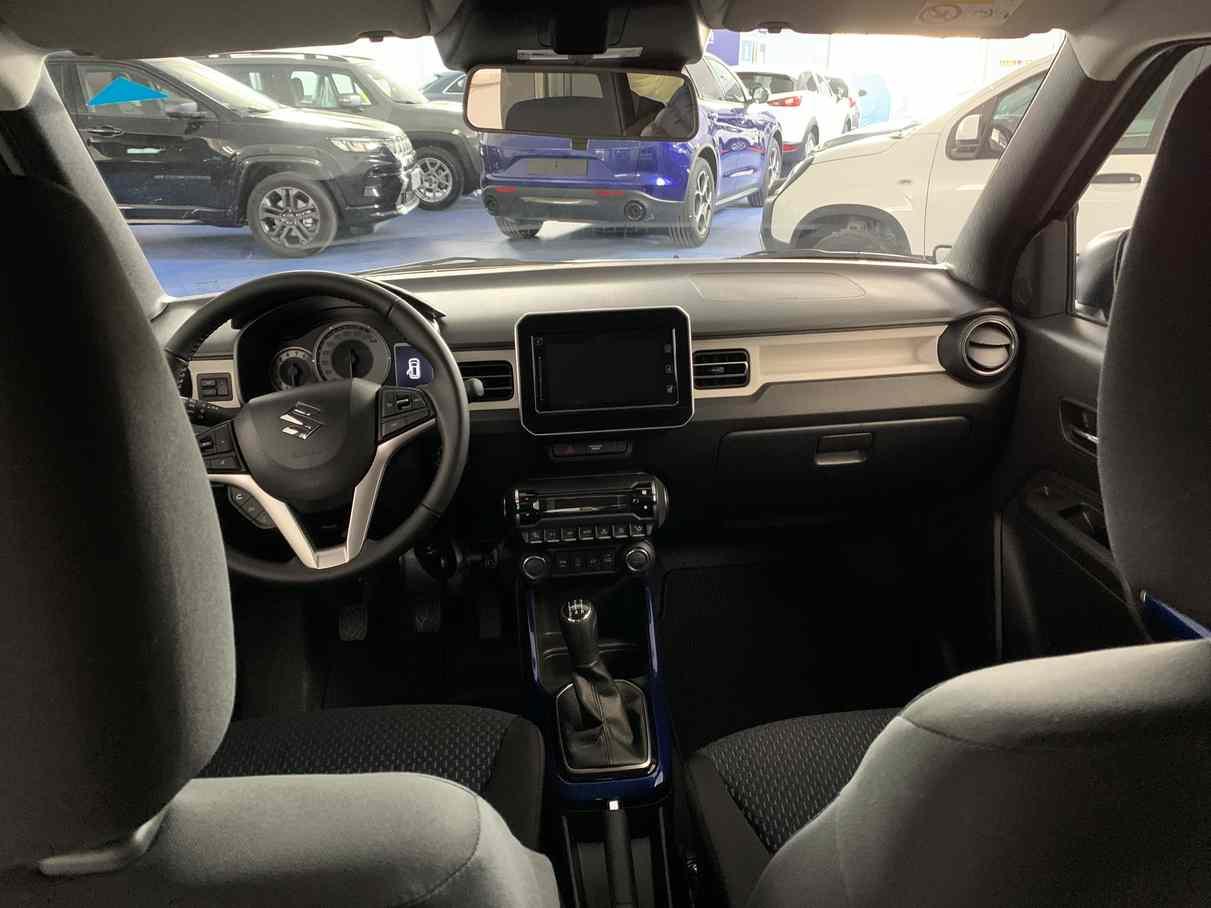 suzuki_ignis_premium_auto_enna_vendita_auto_7