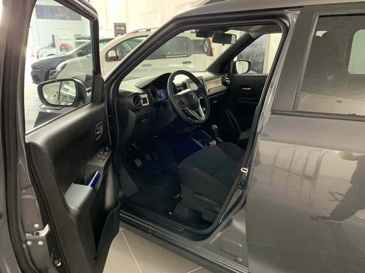 suzuki_ignis_premium_auto_enna_vendita_auto_9