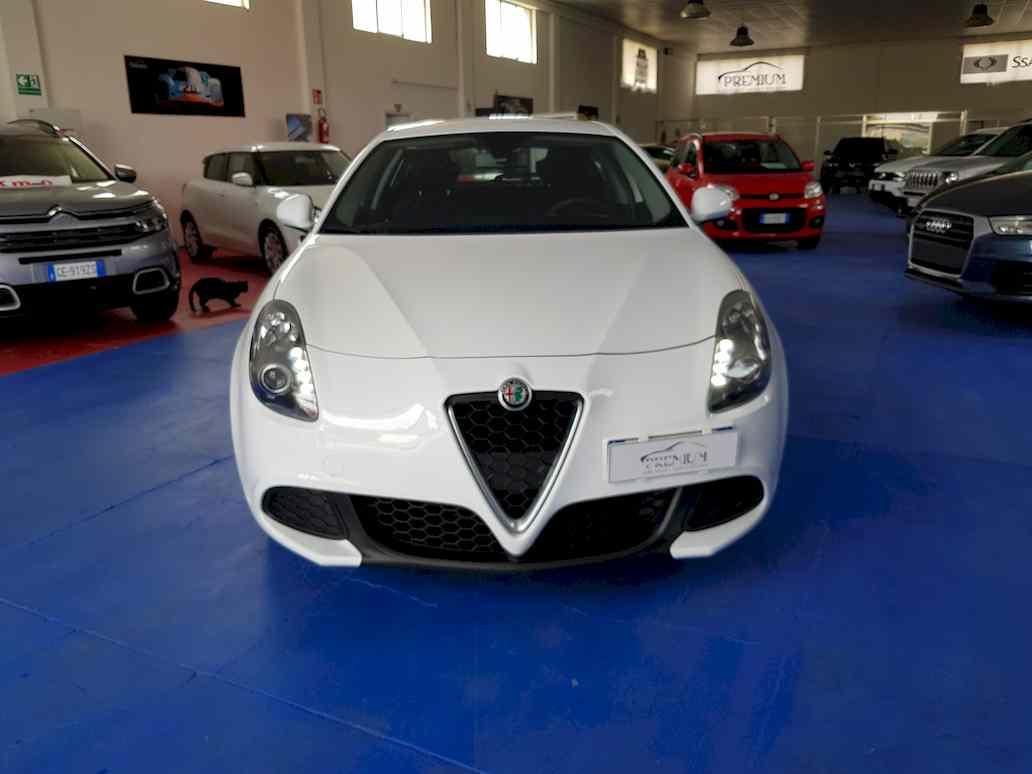 Alfa_romeo_giulietta_auto_vendita_veicoli_nuovi_usati_enna_113