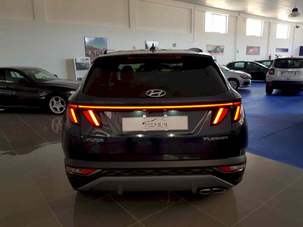 Hyundai_Tucson_auto_vendita_veicoli_nuovi_usati_enna_110