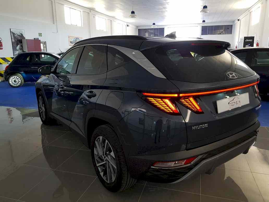 Hyundai_Tucson_auto_vendita_veicoli_nuovi_usati_enna_111