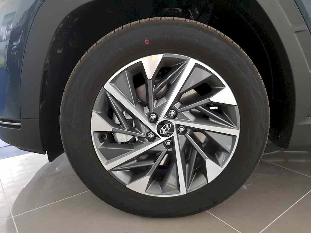 Hyundai_Tucson_auto_vendita_veicoli_nuovi_usati_enna_112