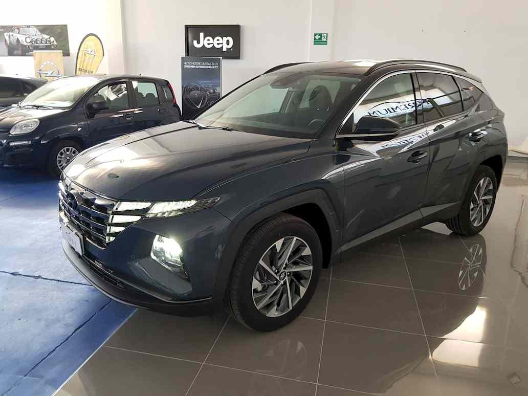 Hyundai_Tucson_auto_vendita_veicoli_nuovi_usati_enna_113