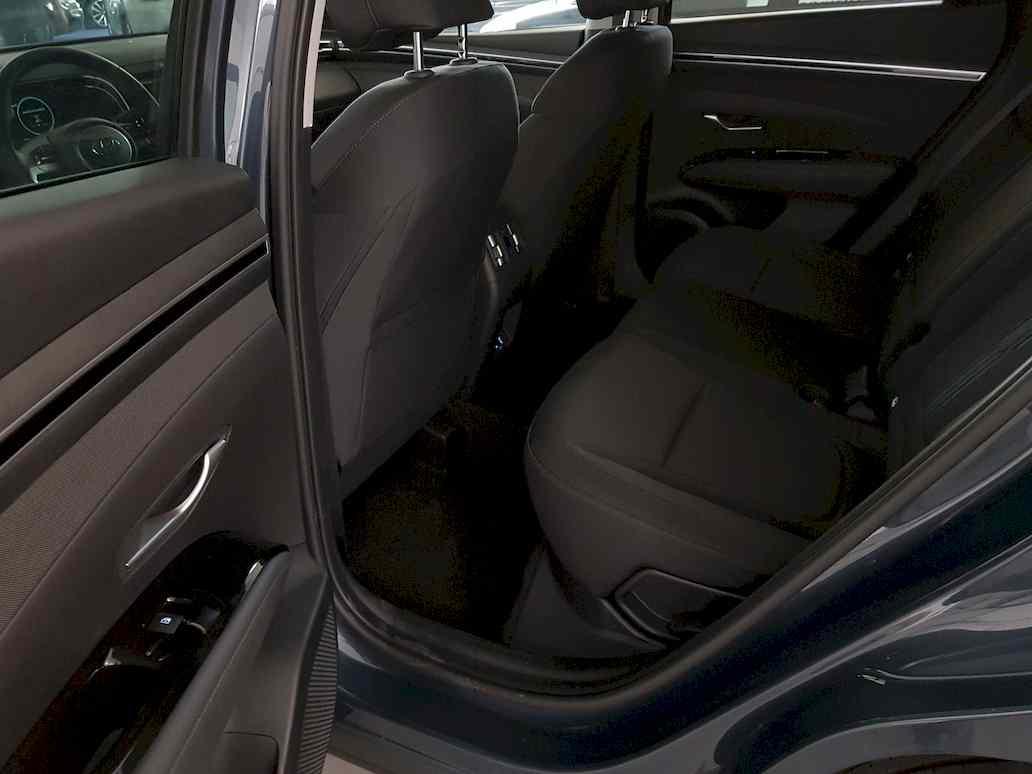 Hyundai_Tucson_auto_vendita_veicoli_nuovi_usati_enna_15