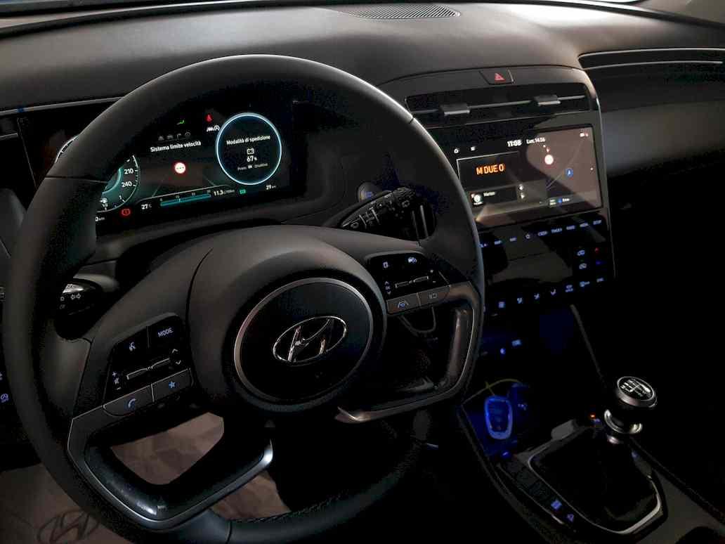 Hyundai_Tucson_auto_vendita_veicoli_nuovi_usati_enna_16