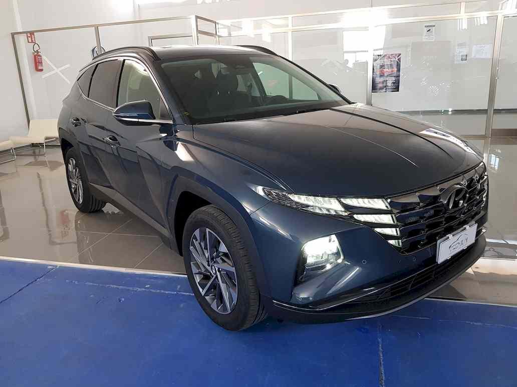 Hyundai_Tucson_auto_vendita_veicoli_nuovi_usati_enna_18