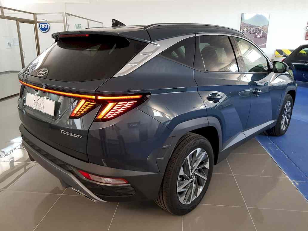 Hyundai_Tucson_auto_vendita_veicoli_nuovi_usati_enna_19