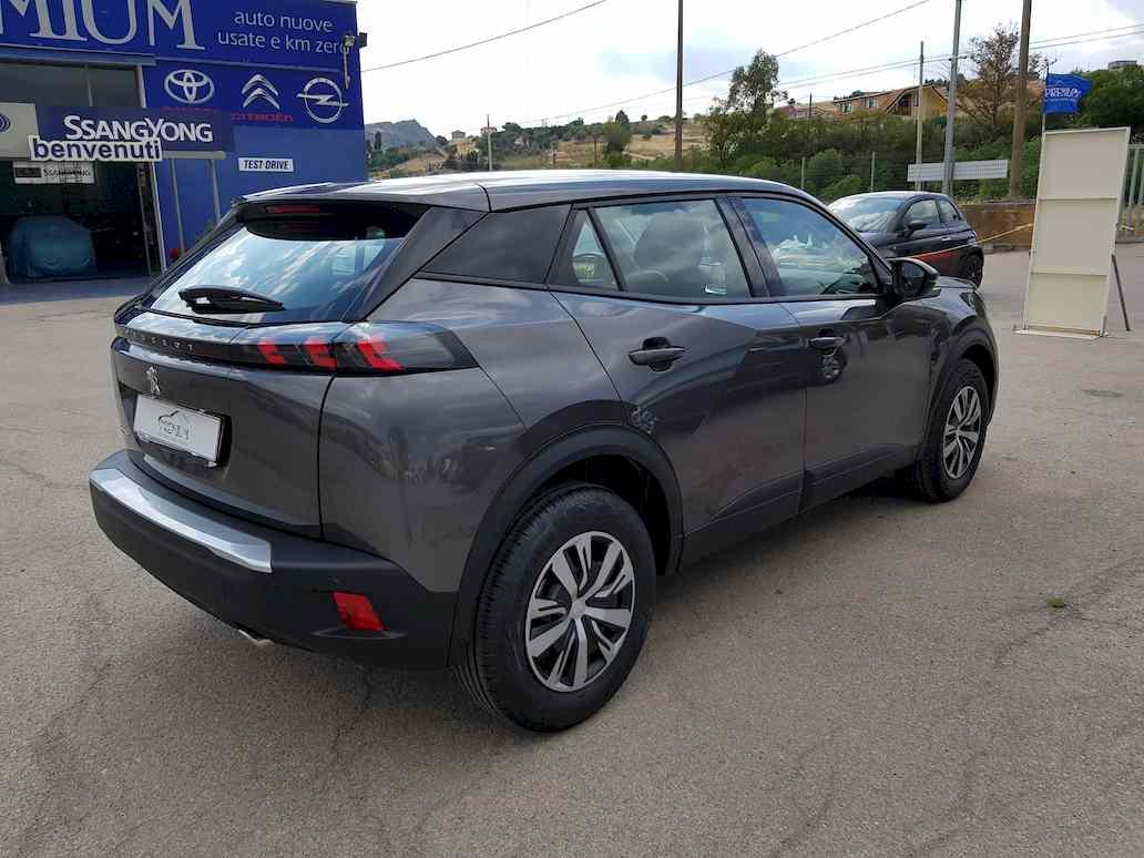 Peugeot_2008_auto_vendita_veicoli_nuovi_usati_enna_2