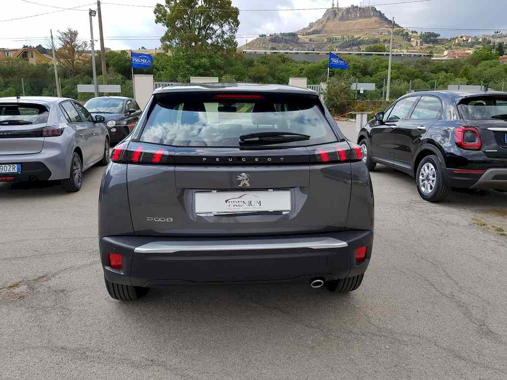 Peugeot_2008_auto_vendita_veicoli_nuovi_usati_enna_3