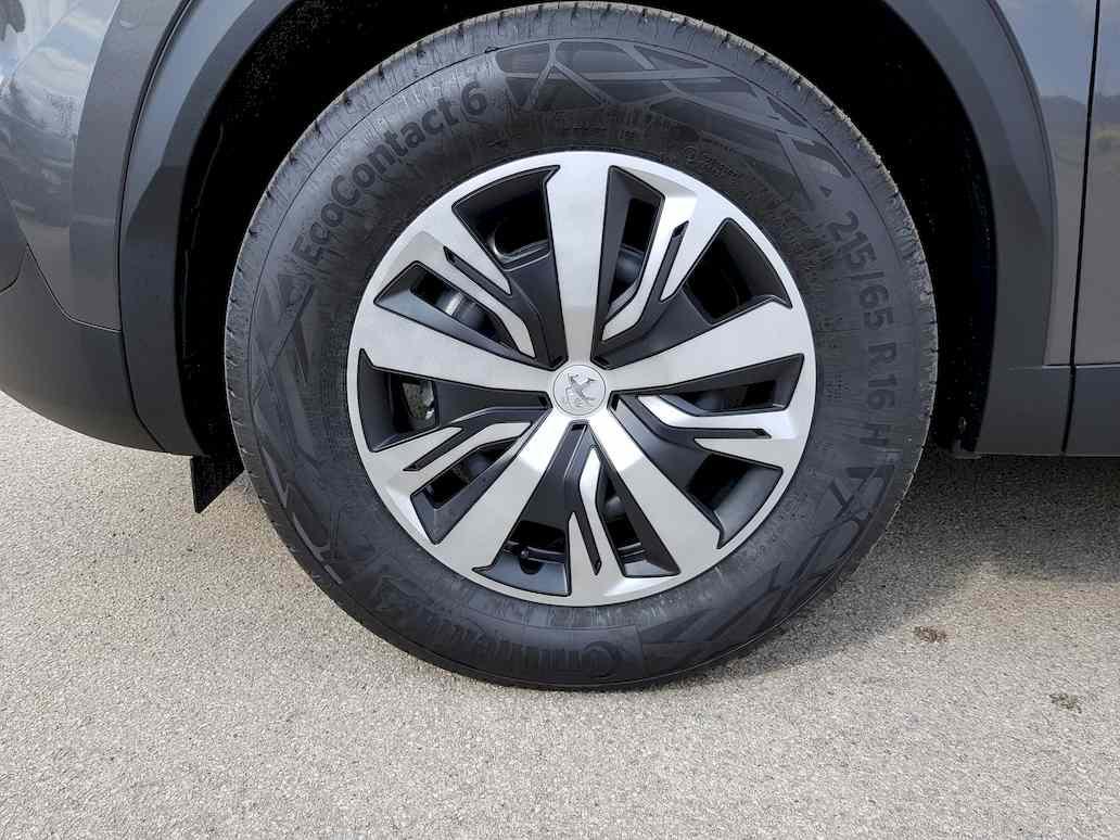 Peugeot_2008_auto_vendita_veicoli_nuovi_usati_enna_5