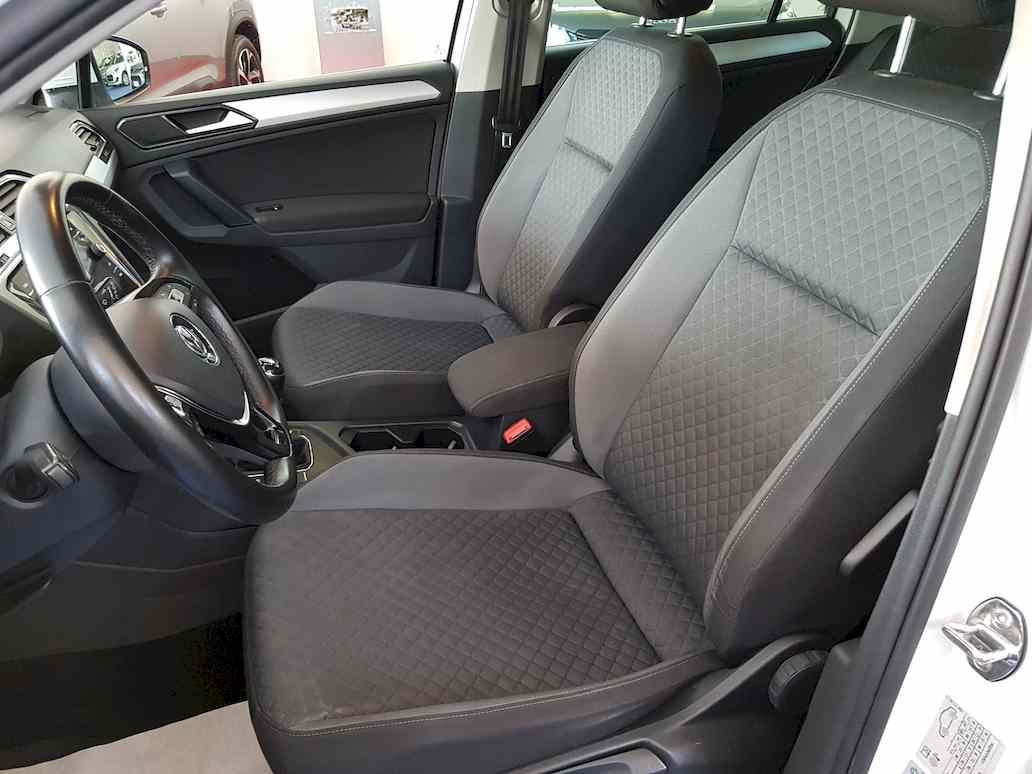 Volkswagen_tiguan_auto_vendita_veicoli_nuovi_usati_enna_1