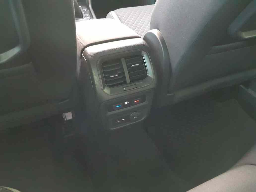Volkswagen_tiguan_auto_vendita_veicoli_nuovi_usati_enna_11