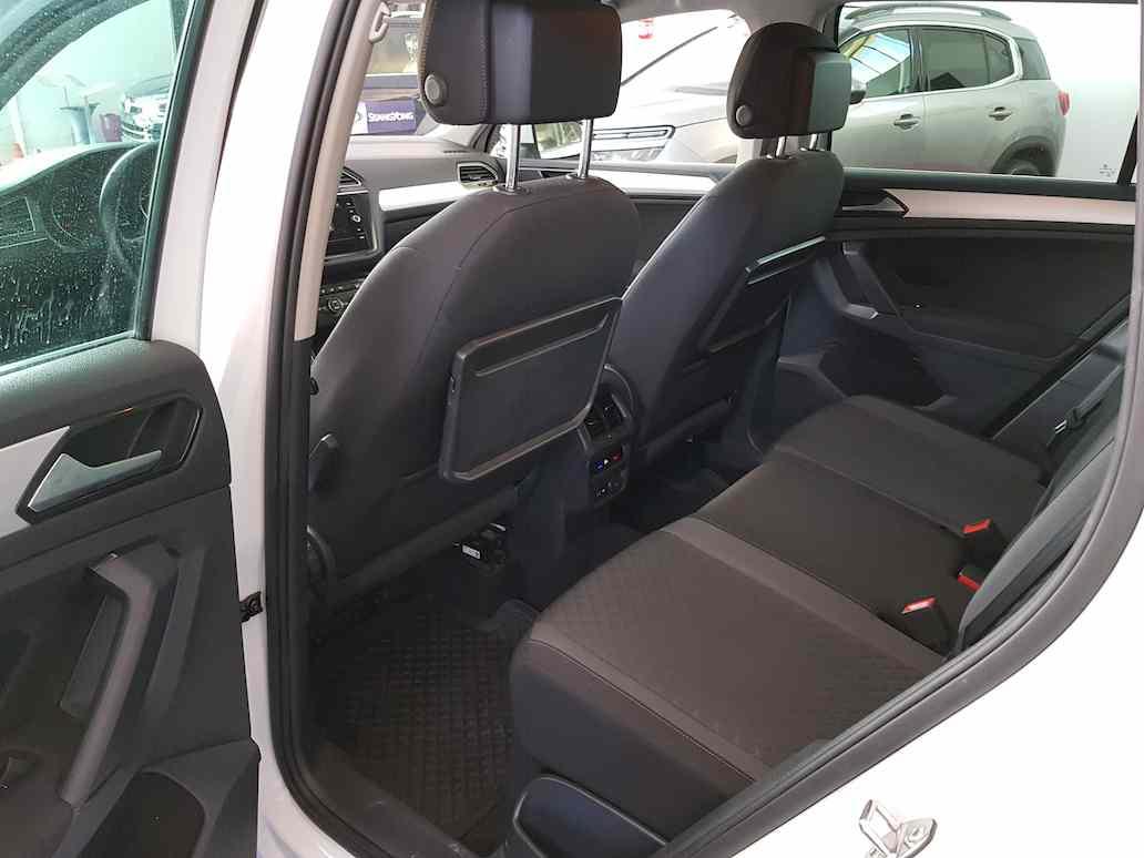 Volkswagen_tiguan_auto_vendita_veicoli_nuovi_usati_enna_13