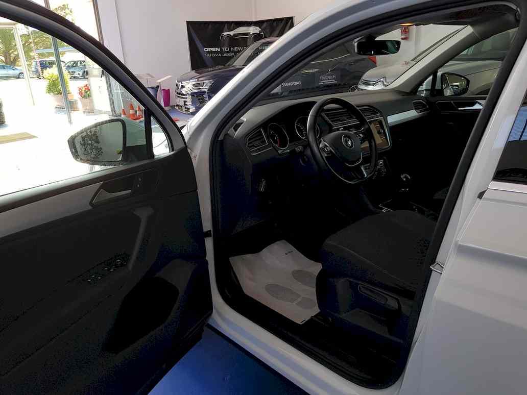Volkswagen_tiguan_auto_vendita_veicoli_nuovi_usati_enna_2