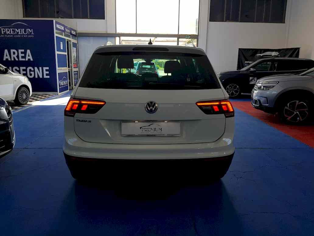 Volkswagen_tiguan_auto_vendita_veicoli_nuovi_usati_enna_5